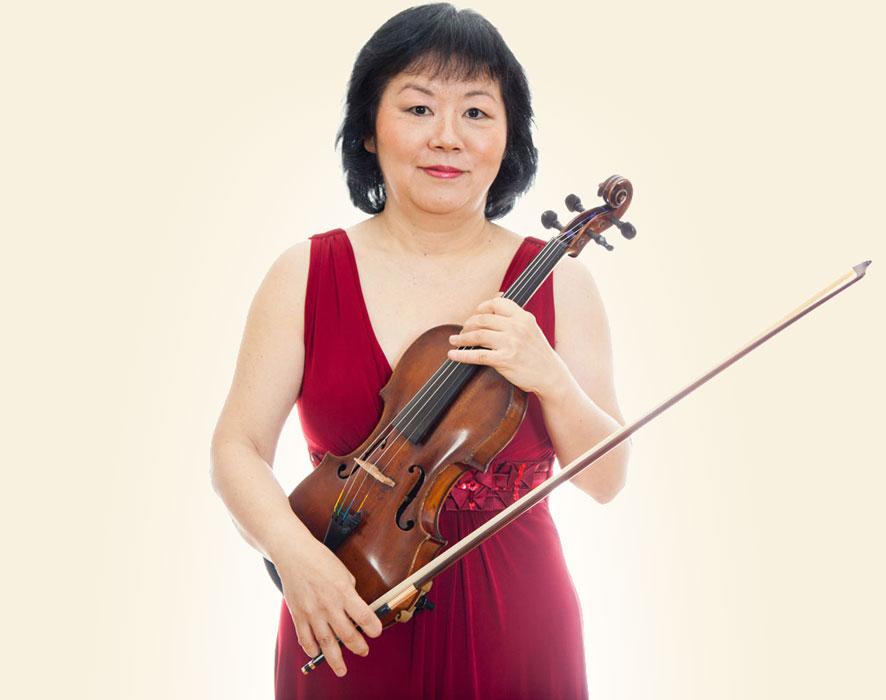elisa-fukuda-violin
